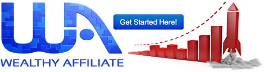 wealthy affiliate image